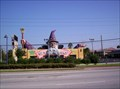 Image for Gift Shop - Kissimmee, Florida