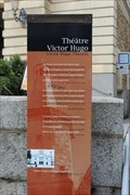 Image for Théâtre Victor-Hugo - Fougères, France