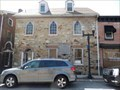Image for Elkton, Wedding Capital of the East - Elkton MD