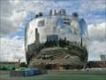 Image for De pot (depot) Rotterdam, Netherlands