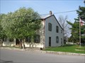Image for Peterstown House - Waterloo, Illinois
