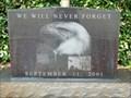 Image for St. Augustine Memorial Park Mausoleum, St. Augustine, Florida