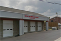 Image for Mutual Aid EMS - Scottdale Station - Scottdale, Pennsylvania