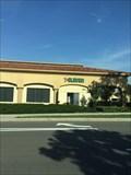 Image for 7/11 - Alton Pkwy. - Irvine, CA