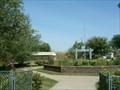 Image for Zap City Park - Zap, North Dakota