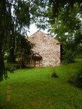 Image for The Mordecai Lincoln House - Lorane, PA