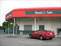 Image for Round Table Pizza - San Pablo - Richmond, CA