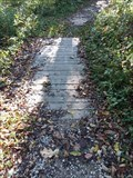 Image for Grand River Park Footbridge 4 -Georgetown Township, Michigan