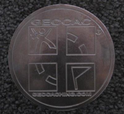 GEOCAC BENCHMARK