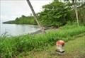 Image for EN 1 Km 32 - Sao Tome and Principe