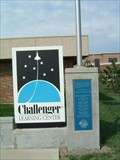Image for Challenger Memorial - St. Louis, Missouri