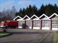 Image for Freiwillige Feuerwehr Bad Bederkesa
