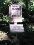 Image for Lake Twenty-Two Trail No. 702 Trail Register