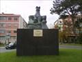 Image for Dom Dinis - Odivelas, Portugal