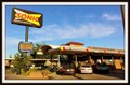 Image for Sonic - Main Street — Ferndale, WA