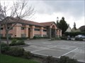 Image for Kingdom Hall of Jehovah's Witnesses - Santa Clara, CA