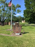 Image for Forbes Road Community Veterans' Memorial - Forbes Road, Pennsylvania