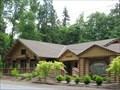 Image for Summit Grove Lodge, Ridgefield, Washington