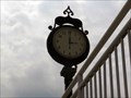 Image for Boardwalk Clock - Ocean City, NJ