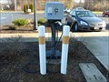 Image for Courtyard Hadley-Amherst Hotel Charging Station - Hadley, MA