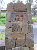 Image for Rob Hill Campground - San Francisco, CA