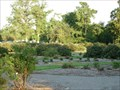Image for Charles E. Sparkes Memorial Rose Garden - Oklahoma City, OK