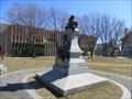 Image for Short-Wallick - Québec, Canada