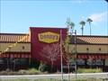Image for Denny's - West Sacramento, CA
