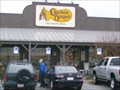 Image for Cracker Barrel;  Rootstown, OH;  I-76