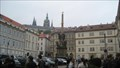 Image for Lucky Seven in Prague, Czech Republic