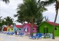 Image for Princess Cays Beach Huts, Eleuthera, Bahamas