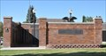Image for Lincoln County War Memorial