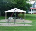 Image for East Wahington Borough Park - East Washington, Pennsylvania