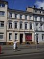 Image for Wohn- und Geschäftshaus - Thomas-Mann-Straße 56 - Bonn, NRW, Germany