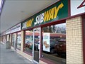Image for Subway - 500 Hazeldean, Kanata ON