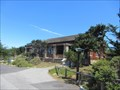 Image for Chapel - Pacific Grove, CA