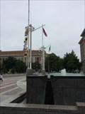 Image for Navy Flags - Washington, DC
