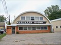 Image for Central Signs - Lansing, Michigan