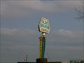 Image for Inland Marina - Evansville, IN