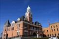 Image for ED2427 - Elberton Courthouse Dome - Elberton, GA