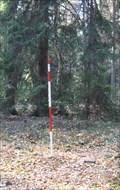 Image for TB 2102-16 Skalka