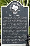 Image for Pease Park