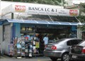 Image for Banca LC & I - Sao Paulo, Brazil
