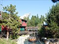 Image for Grizzly River Run - Anaheim, CA