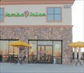 Image for Jamba Juice -  Lincoln - Lincoln , CA