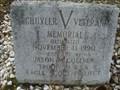 Image for Schuyler Veterans Memorial - Schuyler, NY