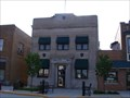 Image for State Bank of Union Grove - Union Grove, WI, USA