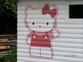 Image for Hello Kitty, Aalsrode, Denmark