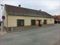 Image for Hlavatce - 391 73, Hlavatce, Czech Republic
