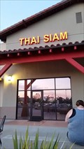 Image for Thai Siam - Jackson, CA
